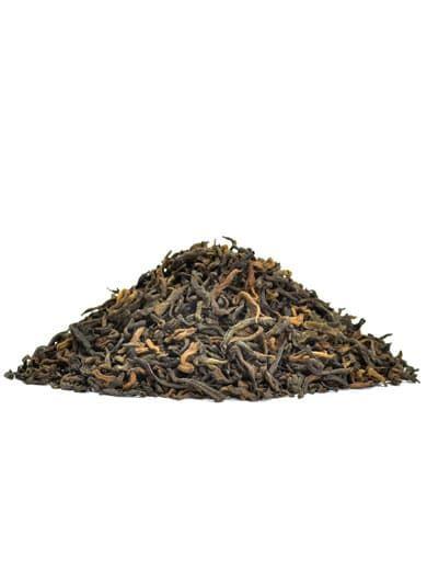 Puits du Dragon Grand Ordinaire : thé vert PC