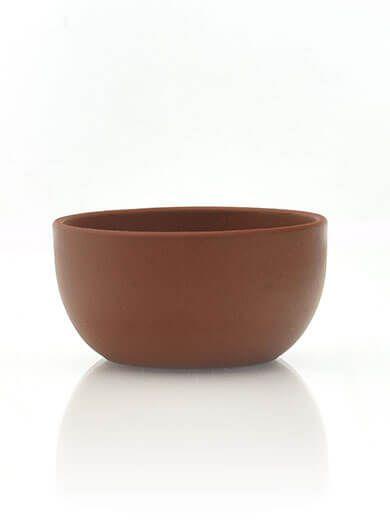 Mini bols GongFuCha