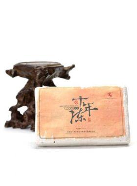 PuEhr Sheng DaoHuaXiang 2012 & 2013 7