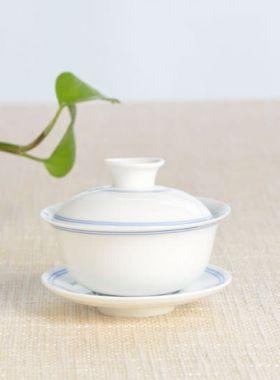 Gaiwan XuanWen