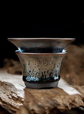 Passoire à thé Jianyang Jianzhan