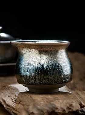 Pot à thé Jianyang Jianzhan