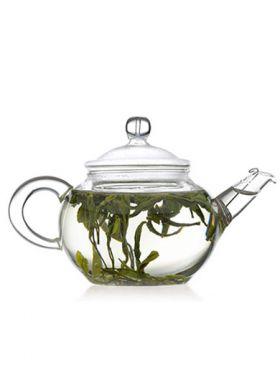 Mini théière GongFu en verre - 150 ml