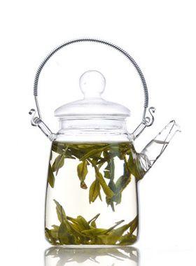 Petite Théière en verre – 360 ml