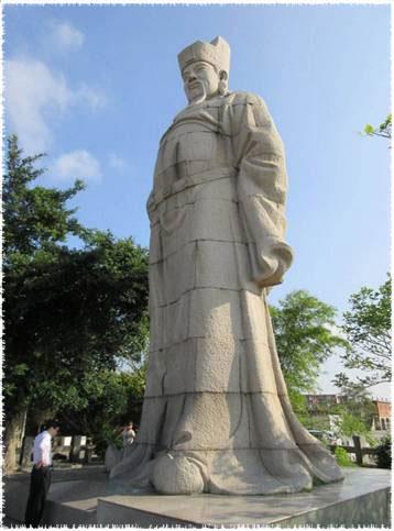 Cai Xiang