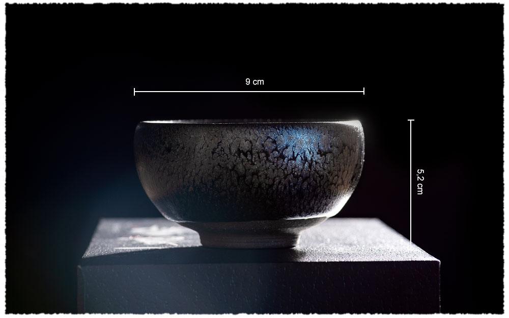 Dimension jianzhan