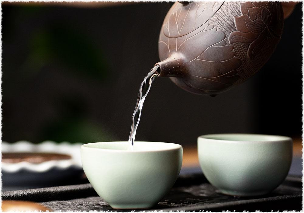 Xishi Lotus